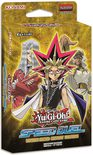 Yu-Gi-Oh Speed Duel Starter Deck: Destiny Masters