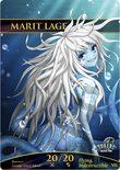Marit Lage TOKEN Custom 20/20 (tokensformtg.com) - tokensformtg.com