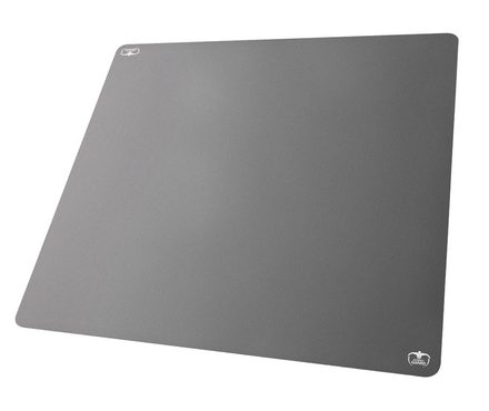 Ultimate Guard Playmat 60, Grey (61x61cm)