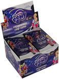 My Little Pony CCG: Premiere Edition Booster Display Box