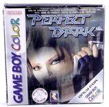 Perfect Dark - GBC