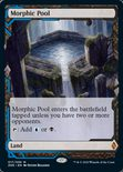 Morphic Pool - Zendikar Rising Expeditions