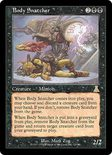 Body Snatcher - Urza's Destiny