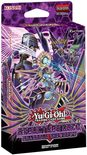 Yu-Gi-Oh Structure Deck: Shaddoll Showdown