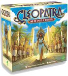Cleopatra and the Society of Architects: Deluxe Edition (PREORDER)