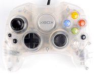Xbox Controller Crystal