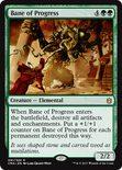 Bane of Progress - Commander Anthology