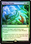 Wildest Dreams - Kaladesh