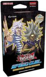 Yu-Gi-Oh Speed Duel Starter Decks: Twisted Nightmares