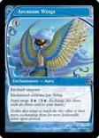 Arcanum Wings - Future Sight