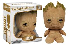 Funko Fabrikations: Groot
