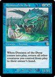 Denizen of the Deep - Starter 1999