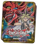 2016 Mega Tin: Yugi & Slifer