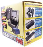 PS2 Ultimate Travel Pak