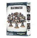 Start Collecting: Deathwatch