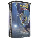Pokemon Elite Deck Shield Spring 2017 Lunala