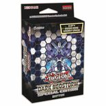Yu-Gi-Oh! Dark Neostorm Special Edition Booster