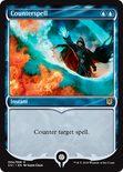 Counterspell - Signature Spellbook: Jace