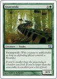 Anaconda - 9th Edition