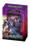 Force of Will Reiya Cluster Starter Deck: Children of the Night (Darkness)