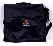 Playstation 1 Console Bag