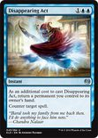 Disappearing Act - Kaladesh
