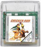Chicken Run - GBC