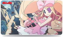 Ultra Pro Playmat Kill la Kill: Nui
