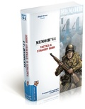 Memoir 44 Tactics & Strategy Guide