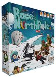 Race to the North Pole (FI)