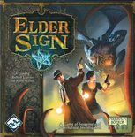 Elder Sign (ENG)