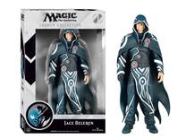 Funko Legacy Collection: MtG Series Jace Beleren Figure