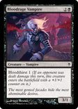 Bloodrage Vampire - Sorin vs Tibalt