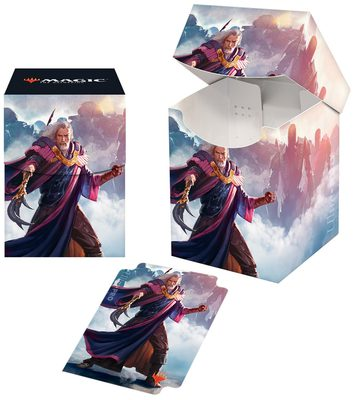 Ultra Pro Deck Box Modern Horizons: Urza, Lord High Artificer 100+