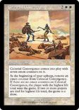 Celestial Convergence - Prophecy