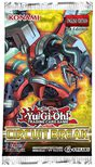 Yu-Gi-Oh Circuit Break Booster