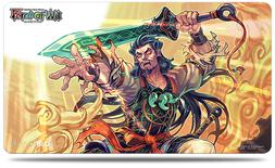 Ultra Pro Playmat Force of Will: Izanagi