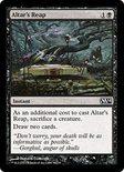 Altar's Reap - Magic 2014