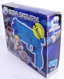 Sega Saturn Virtua Gun