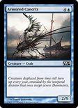 Armored Cancrix - Magic 2014