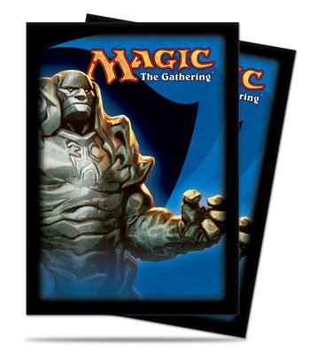 Ultra Pro Sleeves Modern Masters 2015 (80pcs)