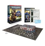 Warhammer 40,000: Recruit Edition Starter Set