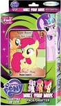 My Little Pony CCG: Marks in Time Pack Drafter