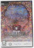 Final Fantasy XI Online: Treasures Of Aht Urhgan (PC)