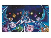 Dragon Shield Playmat Gilead Astral Dracona