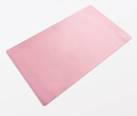 Ultimate Guard Playmat, Pink