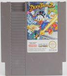 DuckTales 2 - NES
