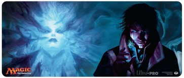 Ultra Pro Playmat 6ft. Shadows over Innistrad