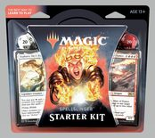 Core Set 2020 Spellslinger Starter Kit