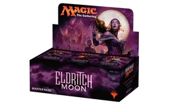 Eldritch Moon Booster Display Box